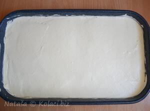 nepeceny-kolac_recept_3
